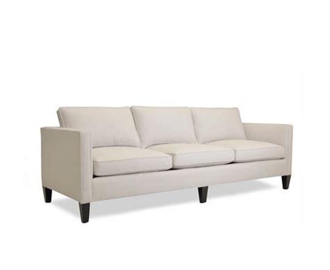 Calico Corners Sofas by Calico Current Sofa