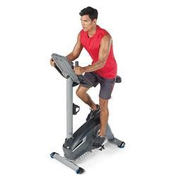 Marcy Spin Bike | Homegyms