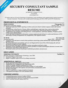 Product Consultant Sample Resume  Sample Of Covering