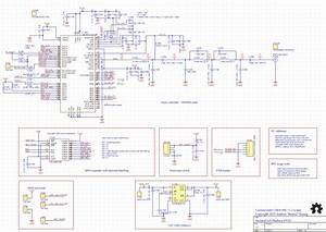 Usb Wiring Diagram Wikipedia