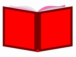 open book clipart – Clipart Free Download