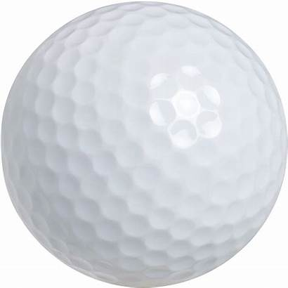 Golf Ball Vector Speed Freeuse Clipart Transparent