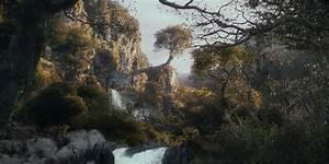 07ijabubasdf | J.R.R. Tolkien Books and Movies ...
