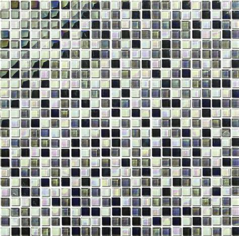 beige floor tiles alttoglass mosaic italy reno mosaic tiles eu 1570