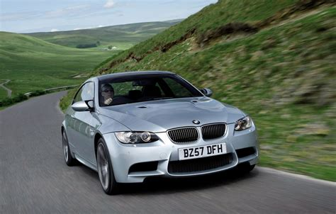 Bmw M3 Mpg by 2012 Bmw M3 Review Specs Pictures Price Mpg