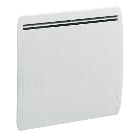 radiateur electrique inertie radiateur 233 lectrique 224 inertie s 232 che digitale id tech 1500w radiateur 233 lectrique chauffage