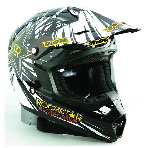 canadian motocross gear msr assault rockstar youth helmet kids helmets kids