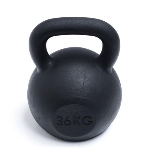 powder coated kettlebell kettlebells fitness