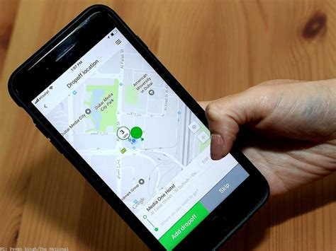 Ride Hailing App Careem Cuts Down Its Price Rates, Makes