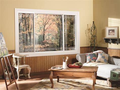stylish sliding window panels sunrise windows doors