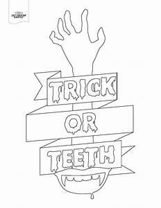 Diy, Dental, Themed, U0026quot, Pun-kins, U0026quot
