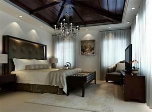 Kronleuchter Im Schlafzimmer : die beste schlafzimmer lampe ausw hlen wie ~ Sanjose-hotels-ca.com Haus und Dekorationen