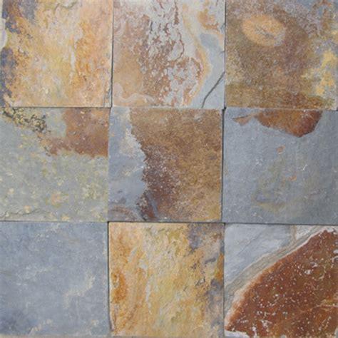 slate countertops slate slab countertop cleaning slate