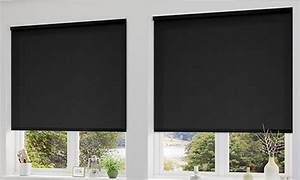 DayBlinds offer... Roller Blinds Quotes