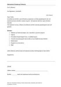 texte fã r einladungen zur hochzeit einladung elternabend grundschule brillebrille info