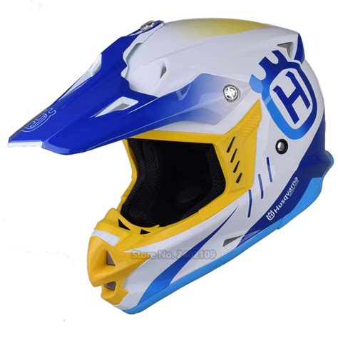 motocross helmets ebay motocross helmet off road professional rally racing