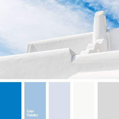 color palette 3547 color palette ideas
