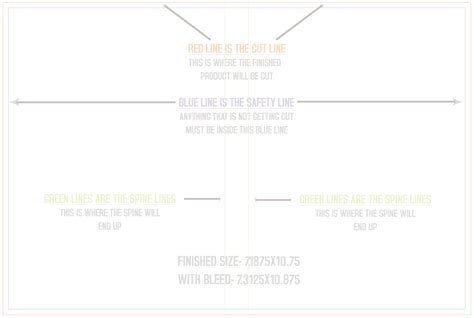 4over Templates by 4over Business Card Template How To Make A Business Card