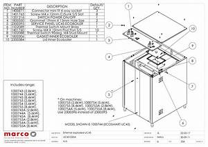 Homesteader Trailer Wiring Diagram Trailer Parts Wiring