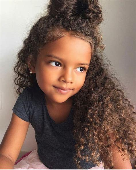 best 25 mixed hairstyles ideas on pinterest black girl
