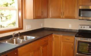 cost to install kitchen faucet modern kitchen design with l shape brown thyme
