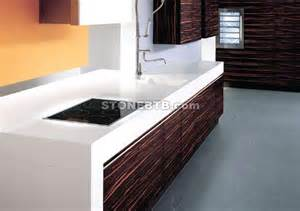 Corian Solid Surface Countertops Prices