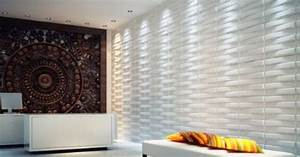 500500mm 3d decorative wall ceiling panel wallpaper wall With balkon teppich mit tapeten wall art
