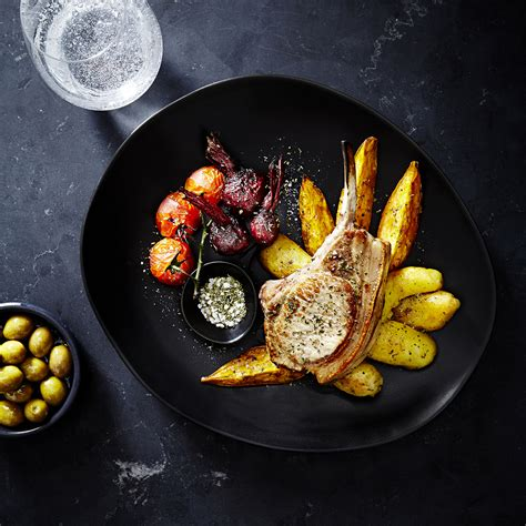 Food Photography by Food Photographer Melbourne Australia Brent Jones