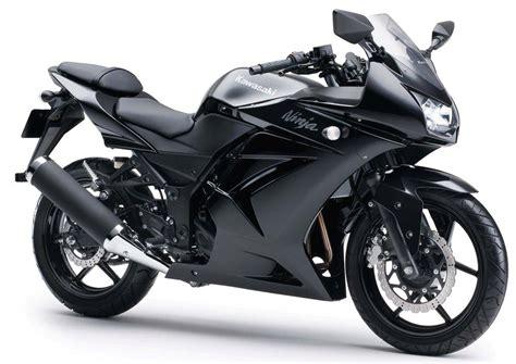 2013 Kawasaki Ninja 250r Gallery 505121