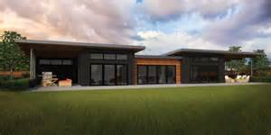 delightful architectural house designs house plans homes