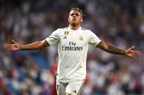 Report: West Ham weigh up loan move for Real Madrid ace ...