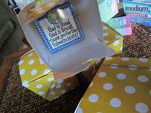 what are good hostess gifts for bridal shower With hostess gifts for wedding showers