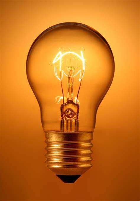 light it up electric what makes a light bulb light up wonderopolis
