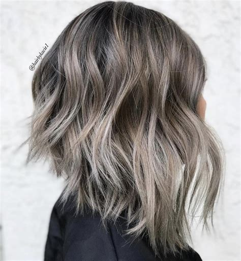 popular long inverted bob hairstyles latesthairstylepediacom
