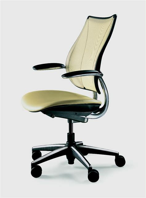 Diffrient World Chair Vs Liberty by Liberty Task Chair Ergonomic Seating From Humanscale