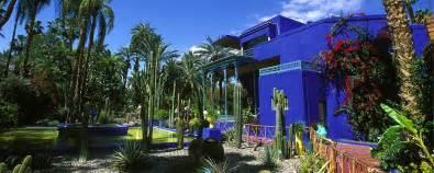 Jardin De L Orangerie Marrakech by Trova Voli Marrakech