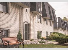 Tanglewood Apartment Homes Erie, PA Apartment Finder