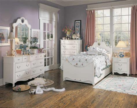 pouf de chambre deco chambre de princesse