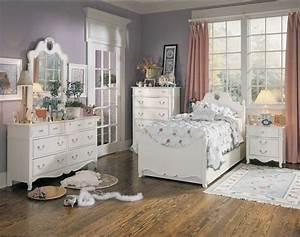 Chambre Fille Ado : deco chambre de princesse ~ Teatrodelosmanantiales.com Idées de Décoration