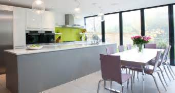 kitchen extensions ideas kitchen extensions kitchen designs architect your home