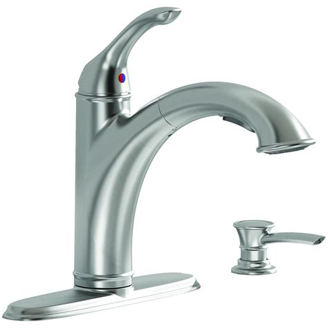 installing kitchen sink faucet washer for bathroom sink faucet