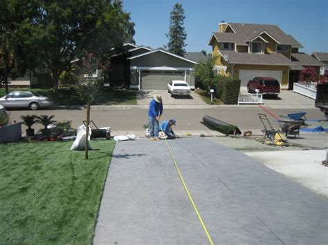 better than real artificial grass synthetic grass