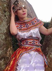 les plus belles robes kabyles 2017 With plus belle robe kabyle