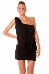 robe chic pas cher robe de maia With robes chic pas cher
