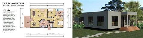 3 bedroom 2 bath mobile home floor 2 bedroom manufactured home design plans parkwood nsw