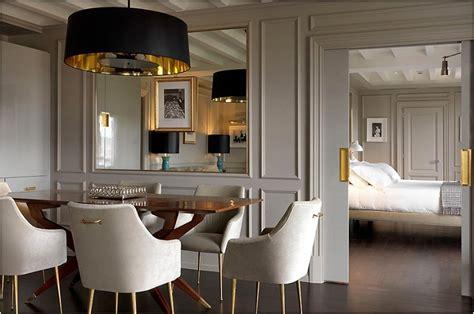 italian interior design italys  exquisite homes