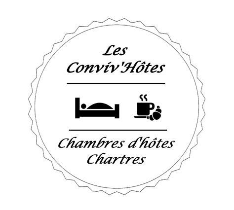 chambre d hotes chartres chambres d 39 hôtes chartres centre