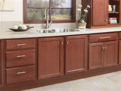 Woodstar Seacrest Birch Cabinets by Birch Clove Cabinets Bar Cabinet