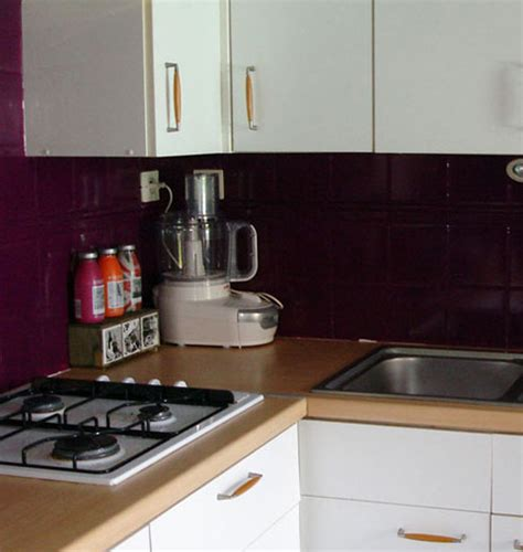carrelage multicolore cuisine carrelage multicolore cuisine carrelage ciment grafito