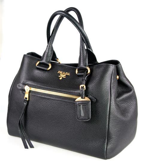 prada bag outlet online, handbags hermes